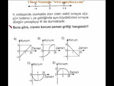 Hareket4_10. sınıf _09.12.2012_K48-49