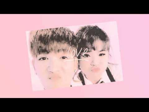Hình ảnh đẹp nhất của Khởi My và Kelvin Khánh