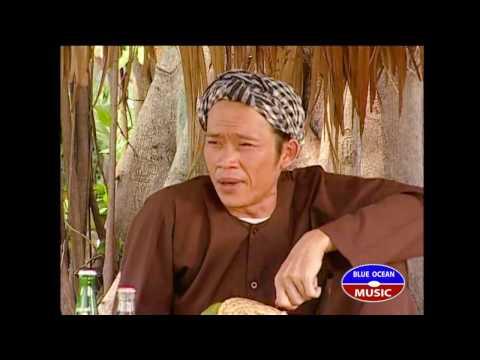 Hai Du Hoc Hoai Linh, Viet Huong, Nhat Cuong