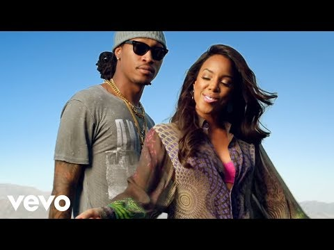 Neva End (Remix), Music video by Future performing Neva End (remix). (C) 2012 Epic Records, a division of Sony Music Entertainment
