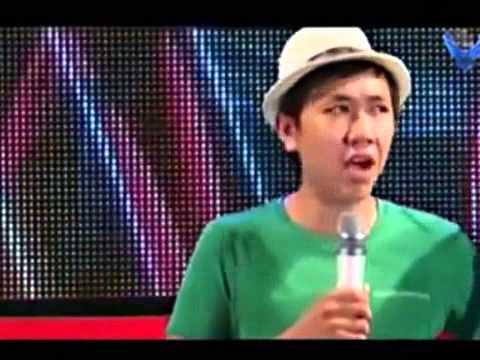 Hài Kịch: THẦY TÀO LAO || Nhóm hài Trấn Thành