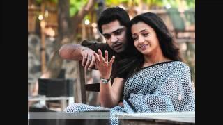 Top 10 Tamil Movies 2010