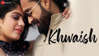 Khwaish Savani Ravindra Ft Rishikesh Kamerkar Video HD Download New Video HD