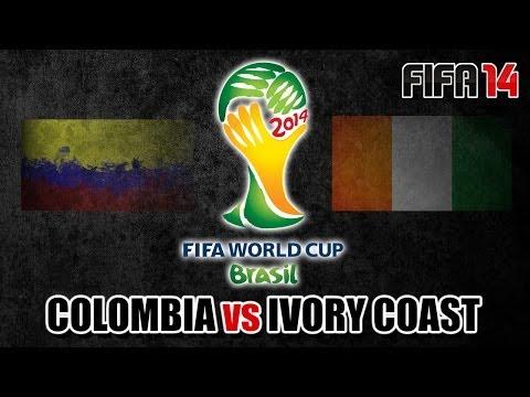 FIFA 14 |