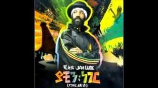 "Jah Lude -  Alehu enam alehu ""አለሁ እኔም አለሁ"" (Amharic)"