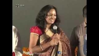 Little Dragon Telugu Movie Logo Launch Video-iQlikMovies