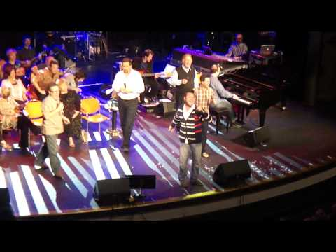 Gaither Vocal Band - Let Freedom Ring -S1B_H_D-VTc