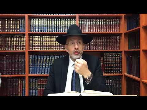 Etudier la Torah sans rien attendre en retour