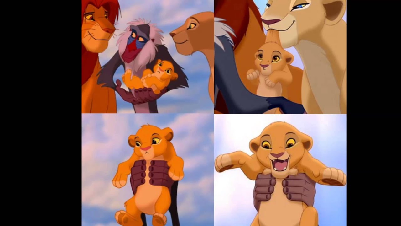 marxism in the lion king What is the meaning of circle of life what is the meaning of 'circle of life' in the lion king karl marx languages and.