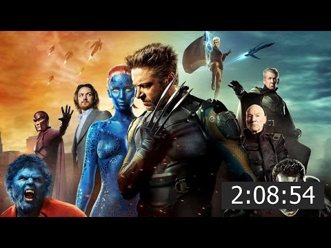 Watch X-Men Days of Future New X Men Days Of Future Past Sequel Movie Definitely In The Works 480x360 Movie-index.com