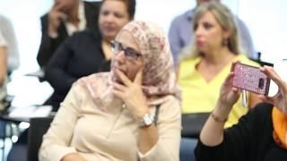 إلـ جي تُــطلق أول أكاديمية للتكوين في مجال مُكيفات الهواء بالمغرب | مال و أعمال