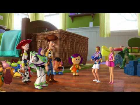 Toy Story -- Hawaiian Vacation -S1Q9bAochC0