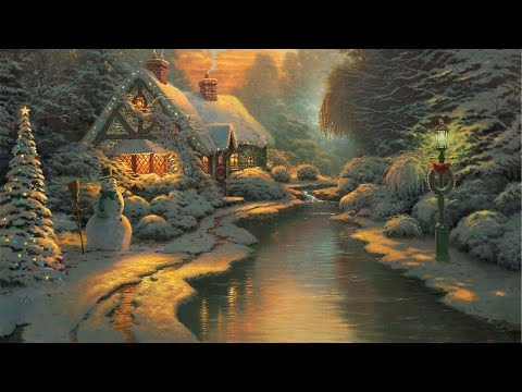 Christmas Jazz &  Smooth Songs, Best Music Holiday Playlist