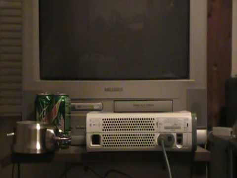 xbox 360 hook up to old tv Here's how you can use the controller that comes with your xbox 360 how to use your xbox or playstation controller on then you can simply connect.