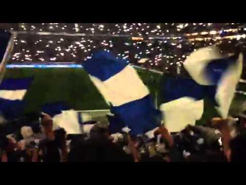 28.03.2014 FC Schalke 04-Hertha BSC Berlin 2:0