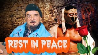 10 Recent Deaths of WWE Wrestlers and Others We Totally Forgot In 2018