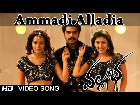 abhinav singh on Behance an 3d character indian styled ...