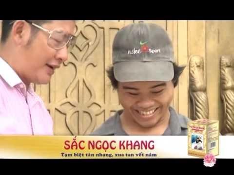 Hài kịch Tấn Beo   Cho Tôi Xin Tình Yêu Tấn Beo, Lê Khâm , hài trấn thành, hài trường giang