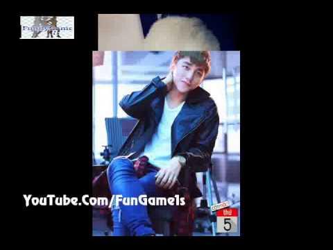 MTV Son Tung - Danh cho cac fan