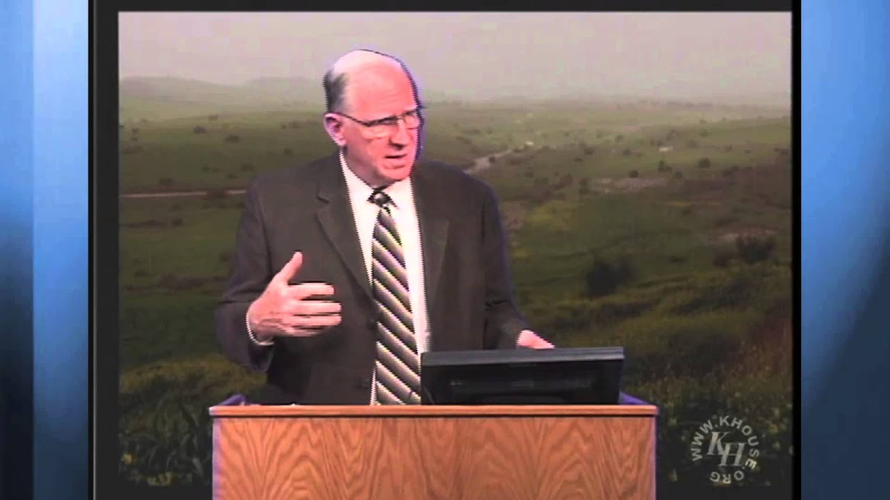 chuck missler 2013 updates week hundreds of chuck missler 2013 updates