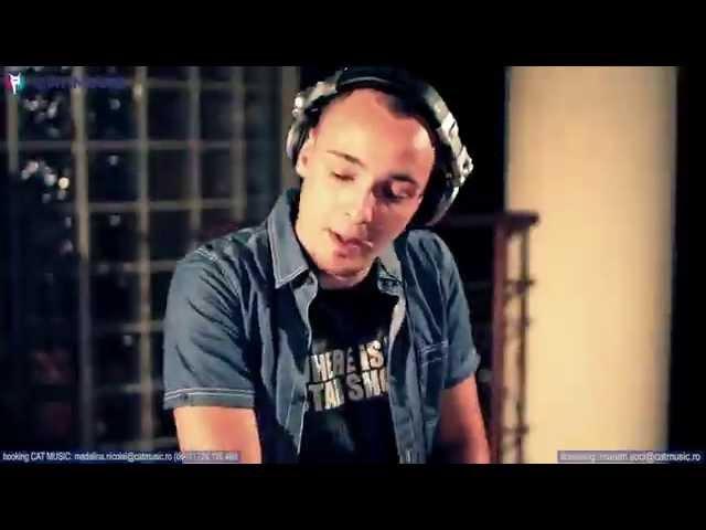 El Proyecto feat. Dana Nalbaru - Un milion (Official Video HD)
