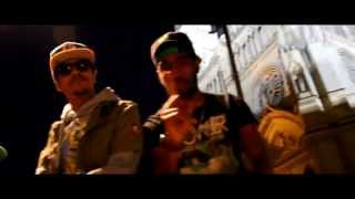 Bigjim Again feat M2t,Young Daddy Le Frenchy,Sp'high,Waick & Willy Koss - G.O.N. Remix (Clip 20
