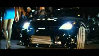 Free Download Film Fast And Furious 5 (2011).flv