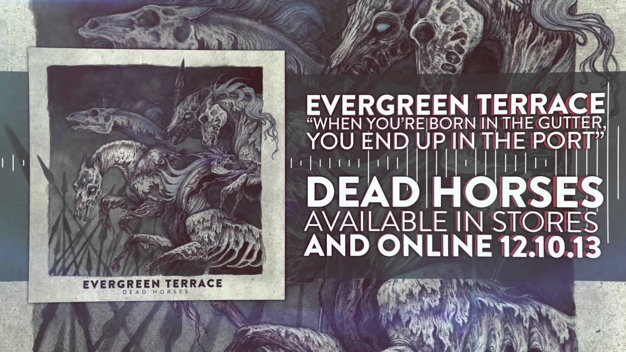 Evergreen terrace when you 39 re born in the gutter you for 742 evergreen terrace floor plan