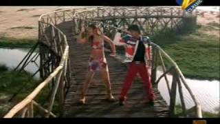 O Sajan Ayesha Takia Sexiest Song Ever