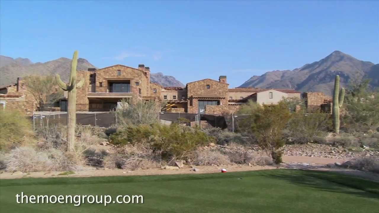 24 5 million dollar homes for sale silverleaf scottsdale for 5 million dollar home