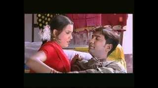 Daradiya E Balam (Bhojpuri Video) Bijli Rani Hit