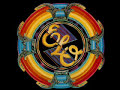 Electric Light Orchestra- Telephone Lines