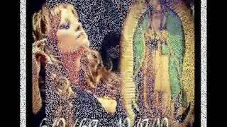 Cuando Muere Una Dama Jenny Rivera [LeTrA]