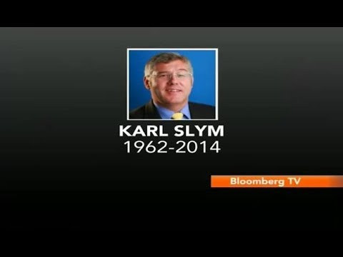 In Business- Tata Motors MD Karl Slym Passes Away