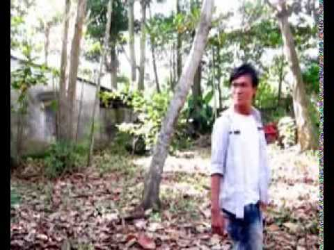 (Sóng Ngầm) Phim hành động võ thuật sinh viên ĐH CẦN THƠ Part2