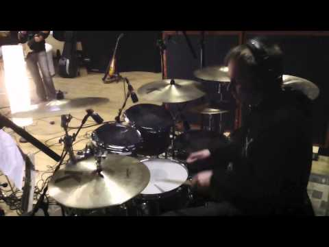 Nh Trong Video Spin Doctors Two Princes Drum Cover By Kai
