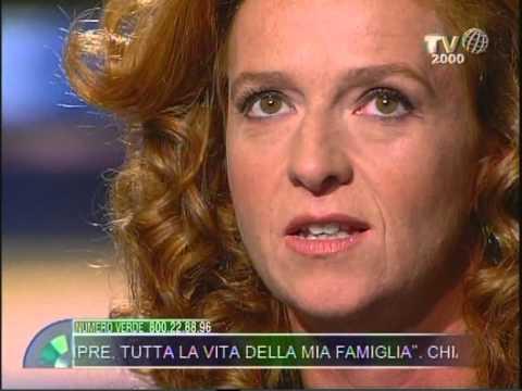 Le paure: il terremoto a L'Aquila