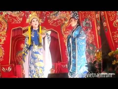 cailuongvietnam.com - CAI LUONG HO QUANG 2 - CLVNCOM
