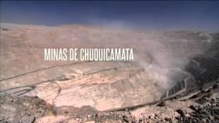 EN-Stage 8/9 - Truck / Quad - Stage Summary - (Salta/Uyuni - Calama - Iquique)