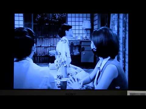 雨の中に消えて(舟木一夫) 歌:青春太郎 Phim Video Clip