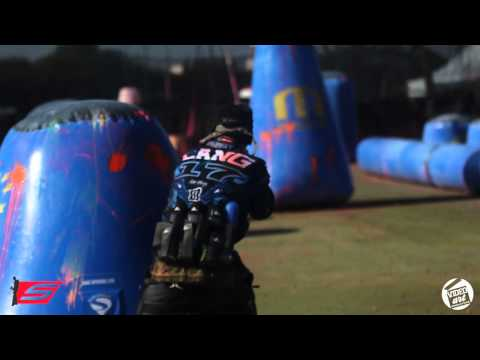 Trailer: Millennium Series 2012 - France - St.Tropez-Cannes | Millennium French Riviera Cup