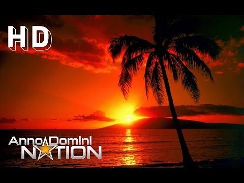 anno domini beats картинки