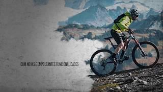 Bikers Rio Pardo | Vídeos | Garmin® lança Fēnix® 5 Plus e apresenta novos recursos