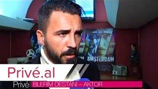 AMSTERDAM EXPRESS NE PRISH