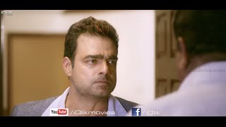 Mosagalaku-Mosagadu-Movie-Latest-Trailer