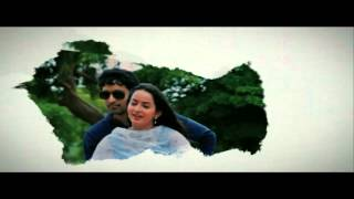 Hrudayam-Ekkadunnadi-Hey-Gayatri-Song