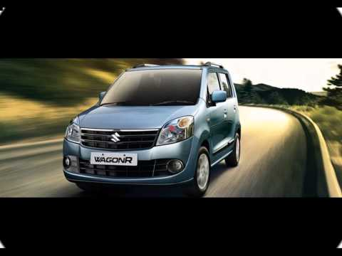 Top 10 cng cars in India