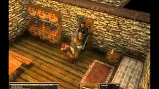 Видео прохождения - Умный солдат (с комментариями)