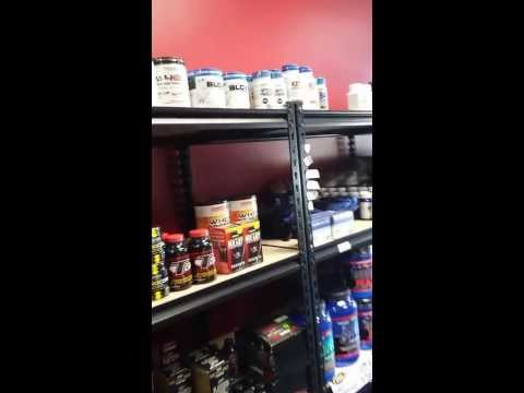 Pete's Organic Raw Chocolate's Now On Sale at Pro Sports Nutrition!