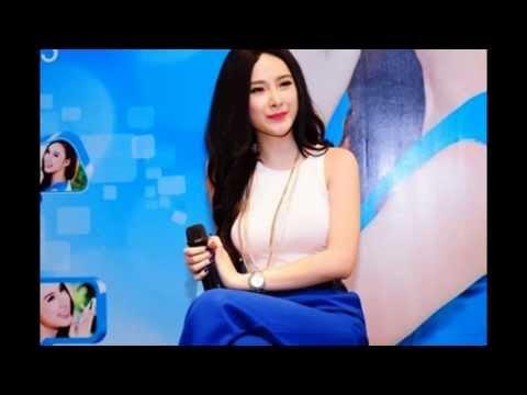 Ảnh Gái Xinh -- Tổng hợp ảnh Angela Phương Trinh by gocwap.com